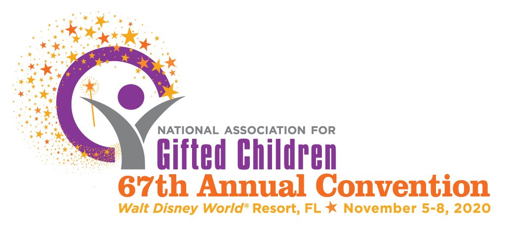 National Association for Gifted Children