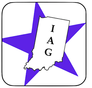 Indiana Association for Gifted and Talented